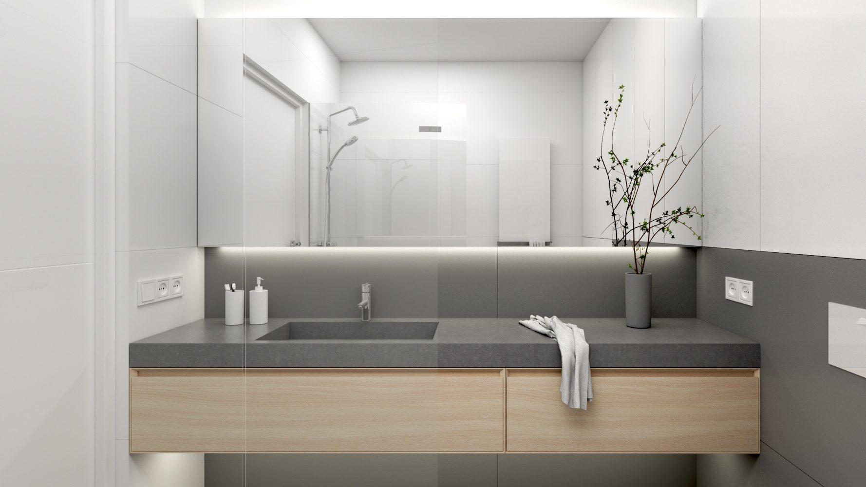 łazienka 1778x1000 na stronę