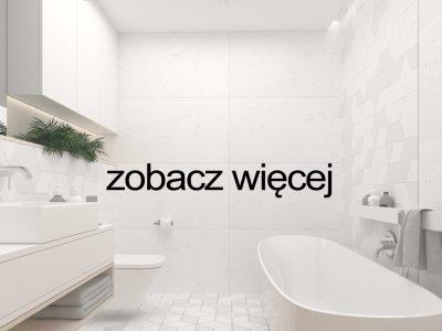 łazienka_222